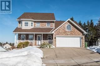 Single Family for sale in 72 Woodsmere Close, Halifax, Nova Scotia, B3S1H9
