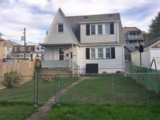 Studio Apartments For Rent In Luzerne County Pa Point2 Homes
