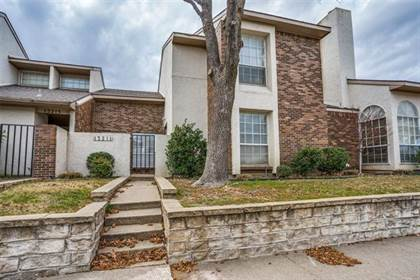 Residential for sale in 13211 Woodbend Lane, Dallas, TX, 75243