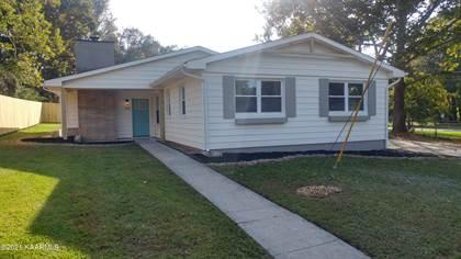 Residential Property for sale in 100 Morris Lane, Oak Ridge, TN, 37830