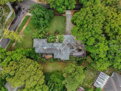 Lots And Land for sale in 2903 W PARKLAND BOULEVARD, Tampa, FL, 33609