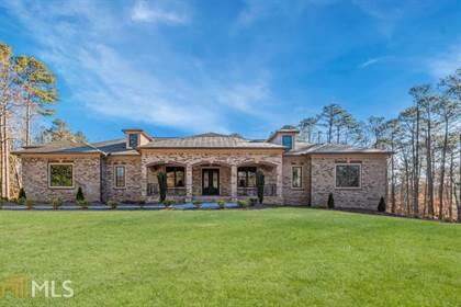 Residential Property for sale in 1380 Elva Dr, Atlanta, GA, 30331
