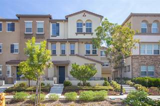 Single Family for sale in 2342 Morrow ST, Hayward, CA, 94544