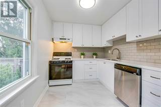 Single Family for sale in 209 EAST 26TH ST, Hamilton, Ontario, L8V3C7