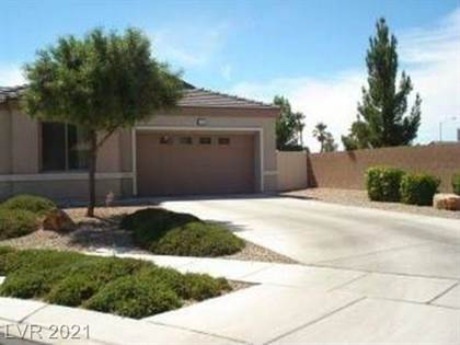 Residential Property for rent in 5553 Overlook Valley Street, North Las Vegas, NV, 89081
