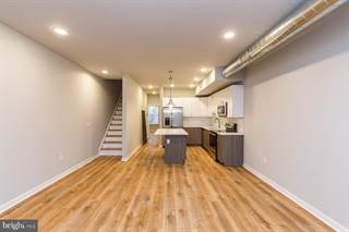 Apartment for rent in 2543 N FRONT STREET 3, Philadelphia, PA, 19125