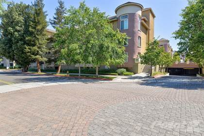 Condo for sale in 1550 Technology Dr. #2099, San Jose, CA, 95110