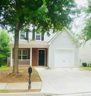 Residential for sale in 985 Melrose Park Place NE, Lawrenceville, GA, 30044