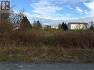 Land for sale in 0 Warehams Lane, Bay Roberts, Newfoundland and Labrador