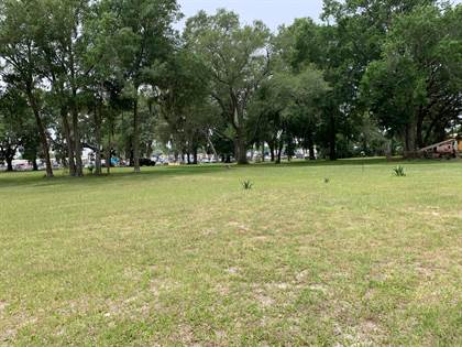 Lots And Land for sale in 1452 WIGMORE ST, Jacksonville, FL, 32206