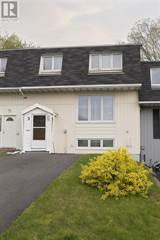 Single Family for sale in 3 Bareng Court, Dartmouth, Nova Scotia, B2X2X3