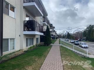 Condo for sale in 40 Ridgemont Avenue, Fernie, British Columbia, V0B 1M2