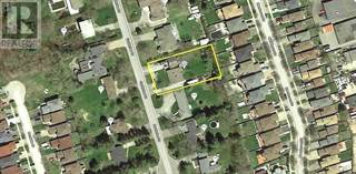 Land for sale in 1969 SOUTHVIEW DR, Pickering, Ontario