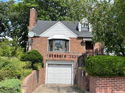 Residential Property for sale in 81-53 Utopia Parkway, Jamaica Estates, NY, 11432