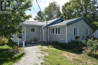 Single Family for sale in 101 Buccaneer Road, Chester, Nova Scotia