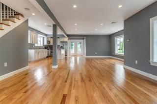 Single Family for sale in 21 Alden St, Malden, MA, 02148