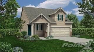 Single Family for sale in 1006 Sounding Lane, Morrisville, NC, 27560