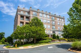 Condos For Sale Woodbridge 47 Apartments For Sale In Woodbridge