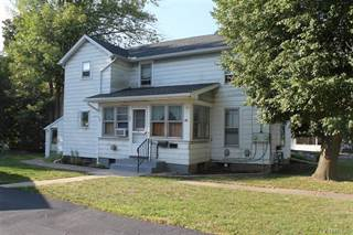 Multi-family Home for sale in 16 Franklin Street, Newstead, NY, 14001