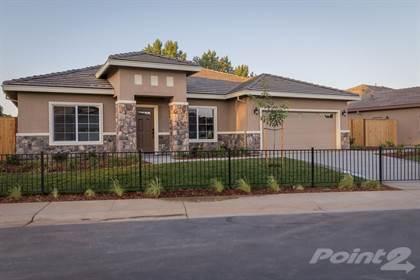 Singlefamily for sale in 300 Pelican Hill Court, Ione, CA, 95640