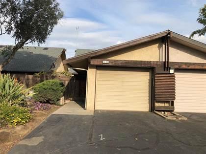 Residential Property for sale in 72 W Sierra Avenue 104, Fresno, CA, 93704