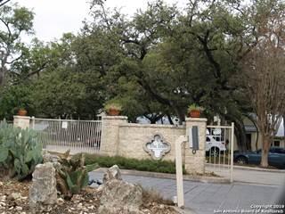 Apartment for rent in 8700 Post Oak Ln 241, San Antonio, TX, 78217