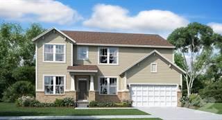 Single Family for sale in 11401 Lords Lane, Fredericksburg, VA, 22408