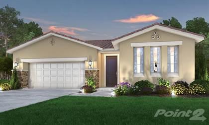 Singlefamily for sale in 1801 Pat Street, Los Banos, CA, 93635