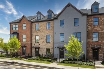 Multifamily for sale in 2100 Semmes Avenue, Richmond, VA, 23225