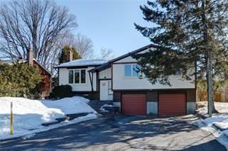 Single Family for sale in 62 DALLAIRE CRESCENT, Richmond, Ontario, K0A2Z0