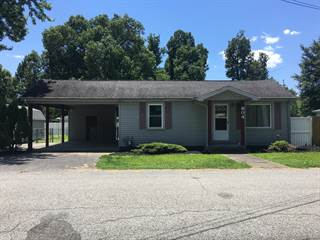 Single Family for sale in 604 E 18th Street, Metropolis, IL, 62960