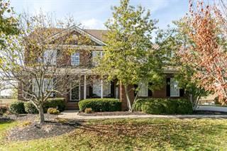 Single Family for sale in 111 Teal, Becknerville, KY, 40391