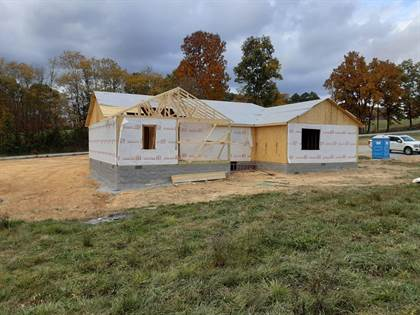 Residential Property for sale in 79 Old Salem Road, London, KY, 40741