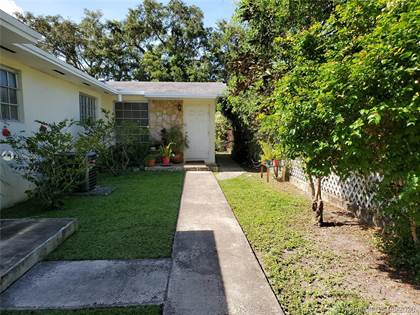Residential Property for rent in 2275 SW 15th St 2, Miami, FL, 33145