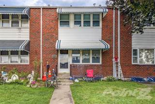 Residential Property for sale in 1767 Inverness Ave., Dundalk, MD, 21222