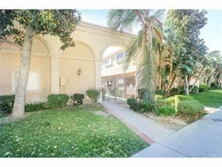 Townhouse for sale in 20234 Cohasset Street 3, Winnetka, CA, 91306