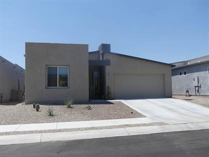 Residential for sale in 7534 E Chalkboard Court, Tucson, AZ, 85715