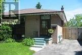 Single Family for rent in 2456 YEOVIL RD Upper, Mississauga, Ontario