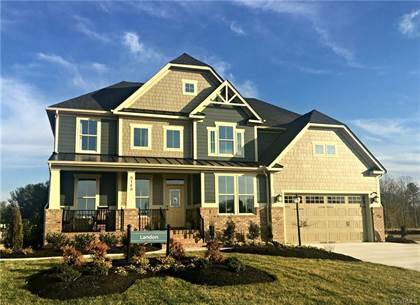 Residential for sale in 9055  Lindstrom Pl, Mechanicsville, VA, 23116