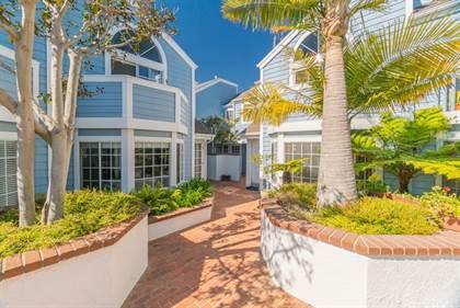 Residential Property for sale in 315 N Winnipeg Place J, Long Beach, CA, 90814