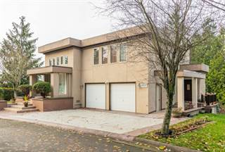 Single Family for sale in 7931 Cyrus Place, Edmonds, WA, 98026