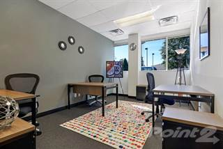 Office Space for rent in Beau Terre, Bentonville, AR, 72712