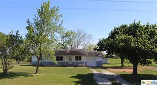Residential for sale in 3797 Fm 2143, Port Lavaca, TX, 77979