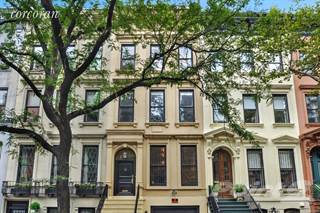 Single Family for rent in 157 East 82nd Street, Manhattan, NY, 10028