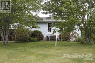 Single Family for sale in 15519 Highway 224, Cooks Brook, Nova Scotia