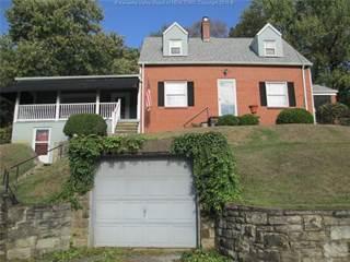 Residential Property for sale in 2031 Hudson Street, Charleston, WV, 25302