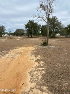 Lots And Land for sale in 812 Shelby Avenue, Alford, FL, 32420