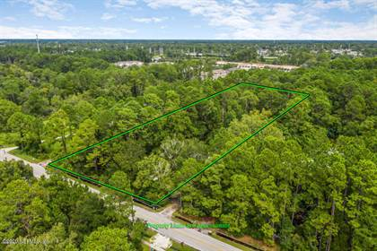 Lots And Land for sale in 2837 CORTEZ RD, Jacksonville, FL, 32246