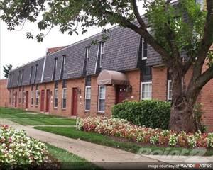 Apartment for rent in ARK Bucks County, Bensalem, PA, 19020