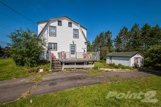 Residential Property for sale in 1368 Forties Rd., Chester, Nova Scotia